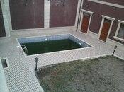 7 otaqlı ev / villa - Həzi Aslanov q. - 392 m² (27)