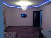 1 otaqlı köhnə tikili - Şah İsmayıl Xətai m. - 35 m² (17)