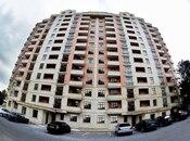 3 otaqlı yeni tikili - Nərimanov r. - 139 m² (2)