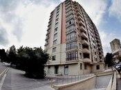 3 otaqlı yeni tikili - Nərimanov r. - 139 m² (3)