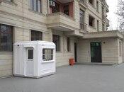 3 otaqlı yeni tikili - Nərimanov r. - 139 m² (19)