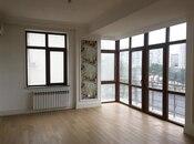 3 otaqlı yeni tikili - Nərimanov r. - 139 m² (10)