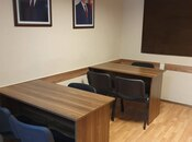 3 otaqlı ofis - Nəriman Nərimanov m. - 100 m² (3)