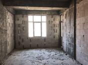 4 otaqlı yeni tikili - 28 May m. - 200 m² (5)