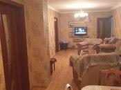 3 otaqlı köhnə tikili - Nərimanov r. - 80 m² (2)