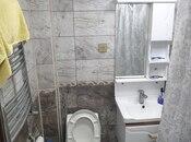 3 otaqlı köhnə tikili - Nərimanov r. - 80 m² (3)