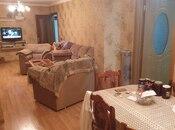 3 otaqlı köhnə tikili - Nərimanov r. - 80 m² (6)