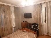 3 otaqlı köhnə tikili - Nərimanov r. - 80 m² (9)