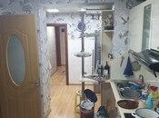 3 otaqlı köhnə tikili - Nərimanov r. - 80 m² (17)