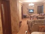 3 otaqlı köhnə tikili - Nərimanov r. - 80 m² (18)