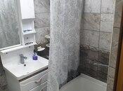 3 otaqlı köhnə tikili - Nərimanov r. - 80 m² (20)