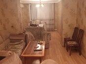 3 otaqlı köhnə tikili - Nərimanov r. - 80 m² (19)