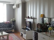 2-комн. новостройка - м. Низами - 95 м² (6)