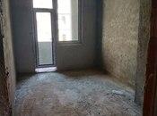 3 otaqlı yeni tikili - Nəsimi r. - 126.4 m² (4)
