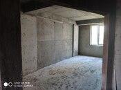 3 otaqlı yeni tikili - Nəsimi r. - 126.4 m² (7)