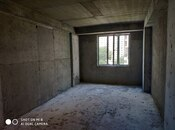 3 otaqlı yeni tikili - Nəsimi r. - 126.4 m² (8)