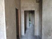 3 otaqlı yeni tikili - Nəsimi r. - 126.4 m² (10)