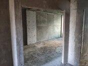 3 otaqlı yeni tikili - Nəsimi r. - 126.4 m² (5)