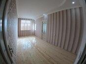 3 otaqlı yeni tikili - Abşeron r. - 60 m² (7)