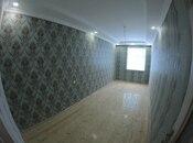 3 otaqlı yeni tikili - Abşeron r. - 60 m² (12)