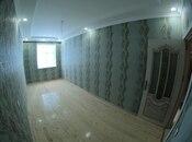 3 otaqlı yeni tikili - Abşeron r. - 60 m² (13)