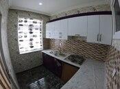 3 otaqlı yeni tikili - Abşeron r. - 60 m² (14)