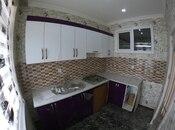 3 otaqlı yeni tikili - Abşeron r. - 60 m² (15)
