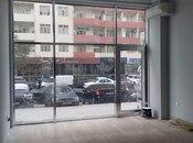 Obyekt - Nəsimi r. - 230 m² (2)