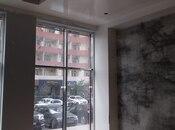 Obyekt - Nəsimi r. - 230 m² (16)