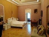 10 otaqlı köhnə tikili - Nizami m. - 700 m² (32)