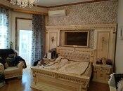 10 otaqlı köhnə tikili - Nizami m. - 700 m² (10)