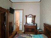 10 otaqlı köhnə tikili - Nizami m. - 700 m² (9)