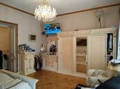 10 otaqlı köhnə tikili - Nizami m. - 700 m² (16)