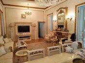 10 otaqlı köhnə tikili - Nizami m. - 700 m² (41)