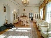 10 otaqlı köhnə tikili - Nizami m. - 700 m² (21)