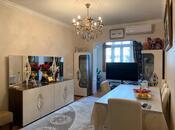 3 otaqlı köhnə tikili - Nərimanov r. - 74 m² (2)