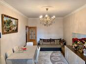 3 otaqlı köhnə tikili - Nərimanov r. - 74 m² (3)