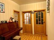 3 otaqlı köhnə tikili - Nərimanov r. - 74 m² (7)