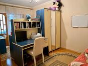 3 otaqlı köhnə tikili - Nərimanov r. - 74 m² (9)