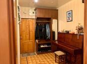 3 otaqlı köhnə tikili - Nərimanov r. - 74 m² (8)