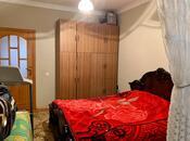 3 otaqlı köhnə tikili - Nərimanov r. - 74 m² (6)