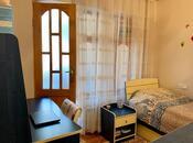 3 otaqlı köhnə tikili - Nərimanov r. - 74 m² (10)