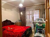 3 otaqlı köhnə tikili - Nərimanov r. - 74 m² (5)
