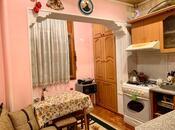 3 otaqlı köhnə tikili - Nərimanov r. - 74 m² (12)