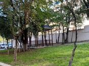 3 otaqlı köhnə tikili - Nərimanov r. - 74 m² (19)