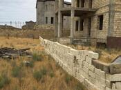 6 otaqlı ev / villa - Badamdar q. - 504 m² (3)