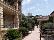 8 otaqlı ev / villa - Həzi Aslanov q. - 800 m² (3)