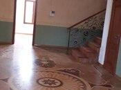 8 otaqlı ev / villa - Həzi Aslanov q. - 800 m² (12)