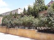 8 otaqlı ev / villa - Həzi Aslanov q. - 800 m² (25)
