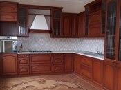 8 otaqlı ev / villa - Həzi Aslanov q. - 800 m² (11)
